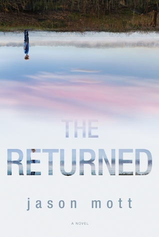 The Returned via Love at First Book